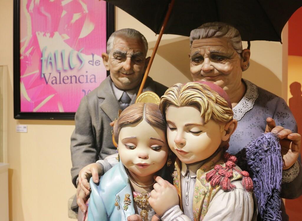 Planes que hacer en Valencia